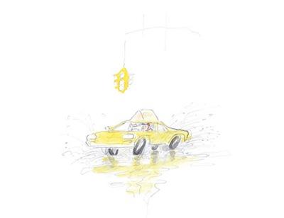 yellow-cab2