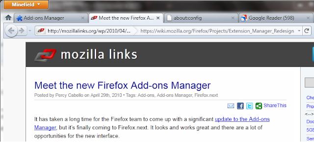 Firefox-link-previews