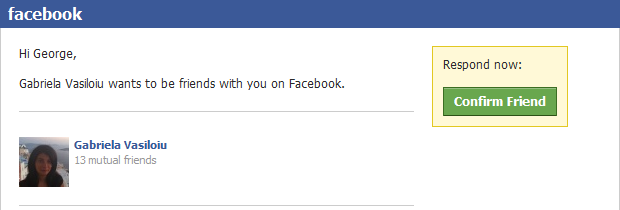 Facebook-friend-request-notification-old