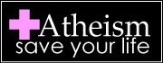 atheism save your life banner eng2