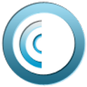 Odorik callback icon