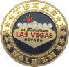 card-guard-las-vegas