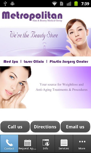 Rowland Heights Med Spa