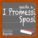 Guida a: I Promessi Sposi icon