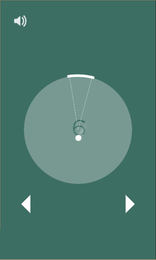 Loop-Pong 30