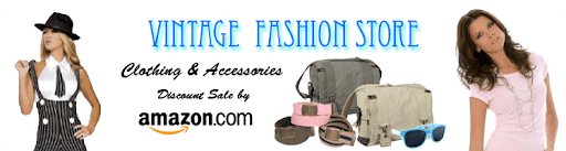 Inexpensive Vintage Clothing 26