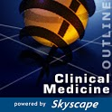 Outlines in Clinical Medicine® icon
