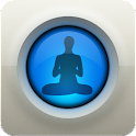Mindfulness Guided Meditation icon