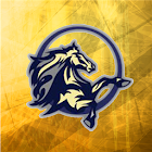 Windermere Elementary School icon