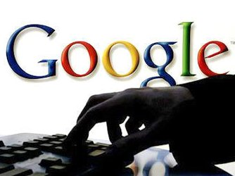 Google has told about censorship of the services in 25 countries of the world