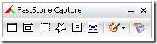 FS Capture