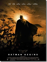 batman_begins_ver6