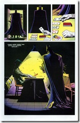 Batman - The Killing Joke 04