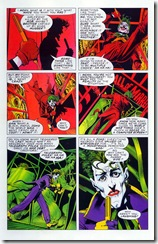 Batman - The Killing Joke 40