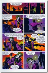 Batman - The Killing Joke 46