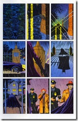 Batman - The Killing Joke 02