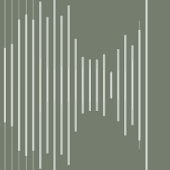 Waveforms Live Wallpaper