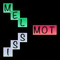 MélissimoT icon
