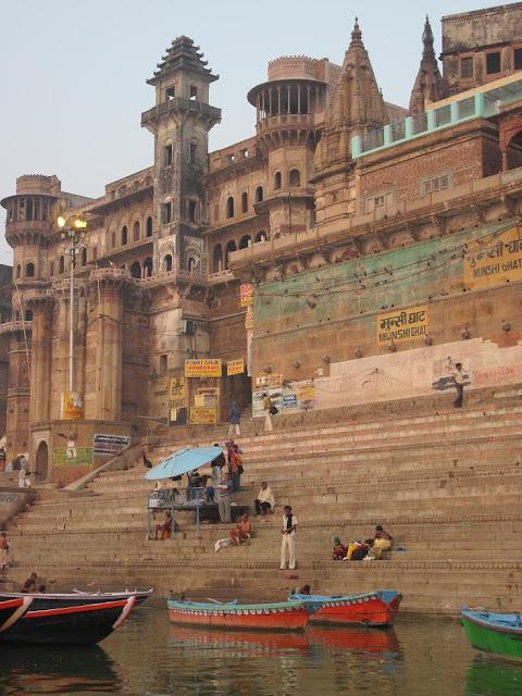 India inc 114.jpg