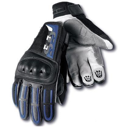 Raly pro 2 gloves.jpg