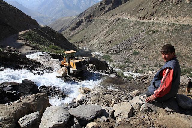 Tajikistan 051.jpg