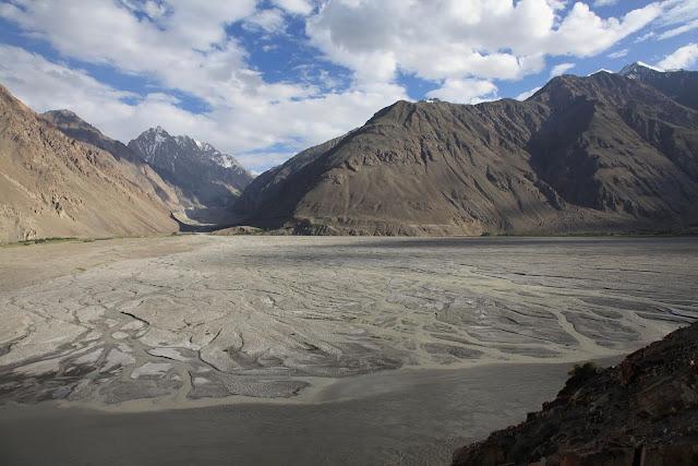 Tajikistan 068.jpg