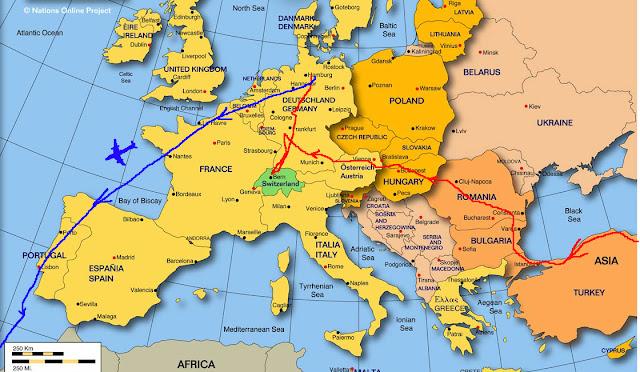 adam in europe.jpg