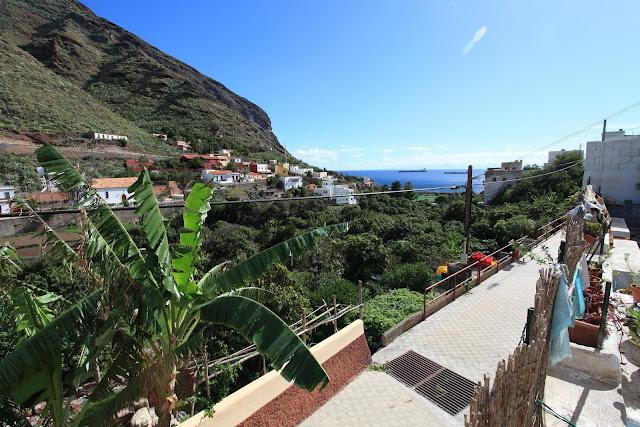 Tenerife 001.jpg
