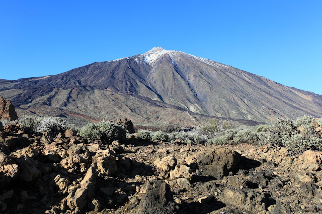 Tenerife 034.jpg