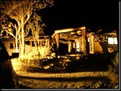 Ballarat-CharlesManson-TheMansonFamily 4