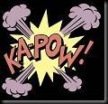 Ka-Pow Pic - 30%