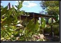 Ballarat-CharlesManson-TheMansonFamily 6