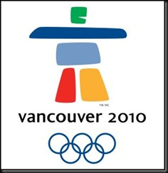 Canadians-Vancouver2010Olympics-SocialCommentary 2