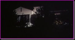3301WaverlyDrive-August101969-TateLaBiancaMurders (1)