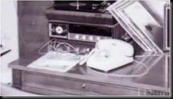 3301WaverlyDrive-August101969-TateLaBiancaMurders (6)