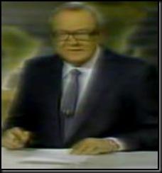 6o'clockNews-HarveyKirk-WalterCronkite 1