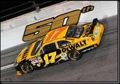 JimmieJohnson-MattKenseth-NASCAR 1