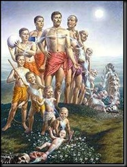 Child'sDream-PastLife-Reincarnation 1