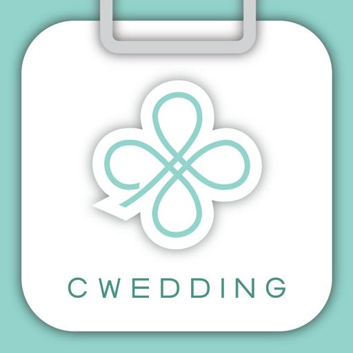 婚禮管家 工具 App LOGO-APP試玩