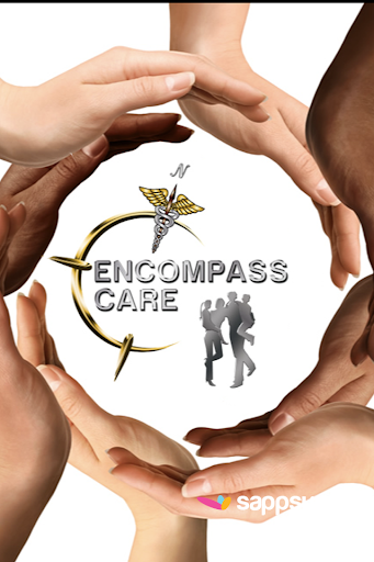 Encompass Care