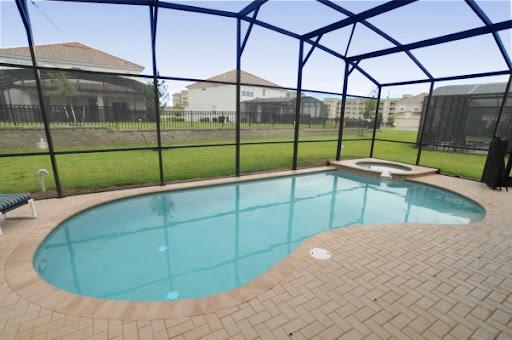Windsor Hills Resort ★ Orlando Florida Vacation Homes
