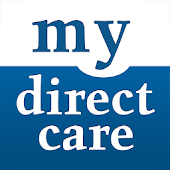 My Direct Care New