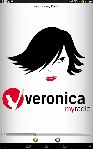Veronica my Radio