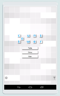Count Tower : Brain Training - screenshot thumbnail