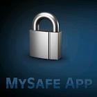 MySafeApp hide Photos & Videos icon