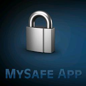 MySafeApp hide Photos & Videos