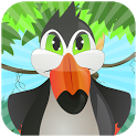 Jungle Birds icon