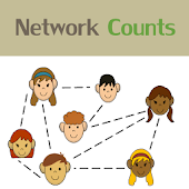 Network Counts