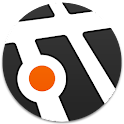 SeeMoto icon