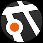 SeeMoto icon